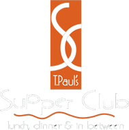 T. Paul's Supper Club